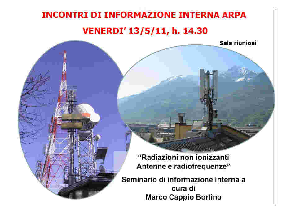 2011 d int arpa rf icona